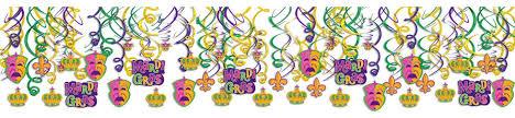 mardi gras banner masquerade mardi gras party supplies party city