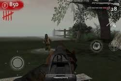 call of duty world at war zombies apk windows and android free downloads call of duty world at war
