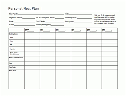 word business plan template business plan templates 33 examples