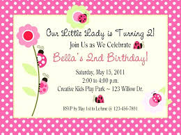 design your own invitations awesome design your own birthday invitations or design a birthday