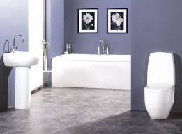 half bathroom color scheme ideas download color schemes for half