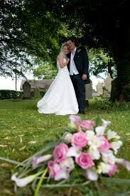 how to a cheap wedding bristol wedding photographers with cheap photography