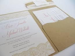 Rustic Wedding Invites Diy Rustic Wedding Invitations Template Weddingbee Photo Gallery