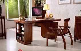 bureaux bois massif bureaux bois massif bureau massif en est d mode pas bureau bois