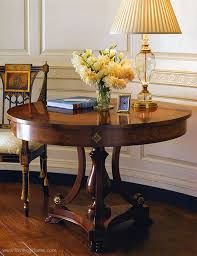 dining and center tables tables luxury furniture center tables room decor with biedermeier