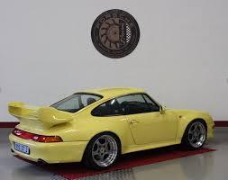 custom porsche 911 for sale 15 best porsche 993 gt2 images on porsche 911 993