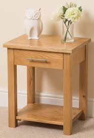 Side Tables For Living Room Uk L Tables For Living Room Awesome Amazing Uk Home Decorating