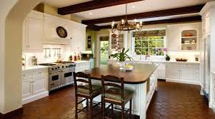 Country Kitchen Tiles Ideas Kitchen Tile Ideas Floor Country Kitchen Mypaintings Info