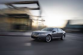 lexus hs hybrid 2011 lincoln mkz hybrid epa rated at 41mpg city and 36mpg highway