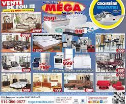 magasin de cuisine lille magasin meuble lille pas cher magasin fice depot lille