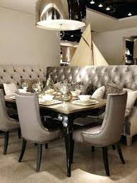 dining room with banquette seating marvelous dining room banquette seating photos best inspiration