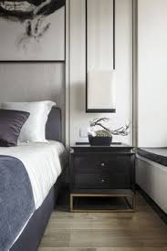 57 awesome design ideas for your bedroom beautiful master