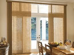 Roller Shades With Curtains Optimizing Energy Flow With Curtains And Blinds Open Spaces Feng