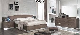 Birch Bedroom Furniture Modern Birch Bedroom Ef Premium Modern Bedroom Furniture