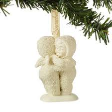 snowbabies ornaments rainforest islands ferry