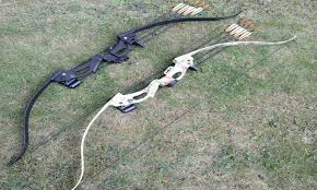 pse mustang review recurve bow reviews comparisons ratings 2015 archery choice