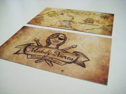 Maps For Business Cards How To Design Your Business Card Webdesigner Depot