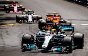 mercedes formula one mercedes rubbish suggestions that they could quit formula 1 as