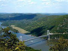 bear mountain state park wikipedia