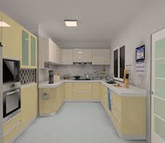 Kitchen High Cabinet 10 Best Uv High Gloss Kitchen Cabinet Images On Pinterest High