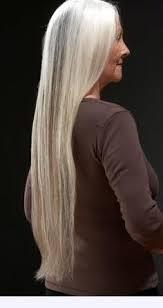 best 25 grey hair old ideas on pinterest grey hair old lady