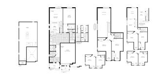 Briarwood Homes Floor Plans 100 Briarwood Homes Floor Plans Streeteasy 141 35 82 Drive