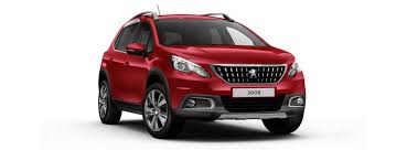 peugeot little car peugeot 2008 colours guide and prices carwow
