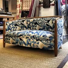 refection canapé canapés et sièges espace classique bruno moine tapissier décorateur