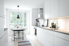kitchen lighting ideas uk kitchen lights ideas mix and match light fixtures kitchen pendant