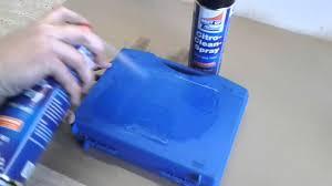 ccs ultra silný čistič citro clean spray tech lit youtube