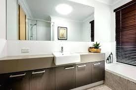 Ornate Bathroom Mirror Custom Size Bathroom Mirrors Custom Size Bathroom Mirror Medium