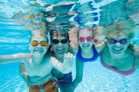 chlorine levels in pool are too high hunker