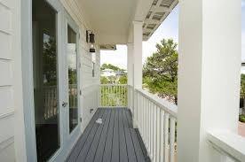 First Home Builders Of Florida Floor Plans Fairhaven U2013 Betterbuilt Of Northwest Florida
