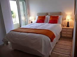Small Bedroom Tips Small Bedroom With Beautiful Impression Armin Winkler