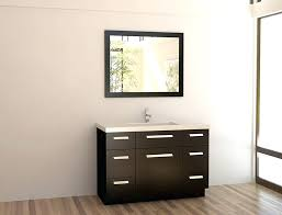Vanity For Bathroom At Home Depot Bathroom Vanity With Makeup Counter And Vanities Vanity