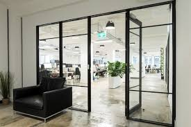 aluminium glass doors office aluminium glass door aluminium doors prime facade