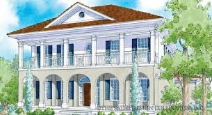 neoclassic home plans neoclassical style home designs sater
