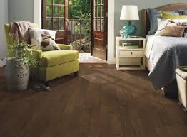 made flooring slaughterbeck floors inc