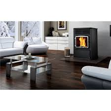 Fireplace Distributors Inc by Sbi Stove Builder International Inc Oa10706 282 Oa10706