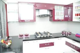 modular kitchen interior modular kitchen designer shade n shelter in udaipur india