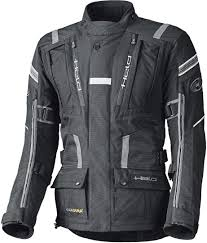 motorcycle touring jacket held motorcycle clothing jackets sale online held motorcycle