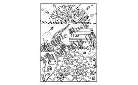 shades of you hardcopy songbook piano pronto publishing