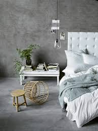 k home decor inspiration for spring tine k home collection
