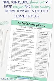 Make Your Cover Letter Stand Out Standout Resume Templates