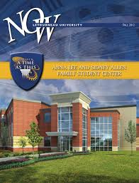 Beiler Brothers Roofing by Now Magazine Fall 2016 By Letourneau University Issuu