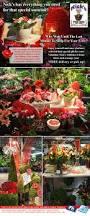 306 best garden center merchandising display ideas images on