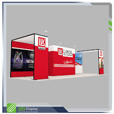photo booth equipment diy exhibition booth equipment source quality diy exhibition booth