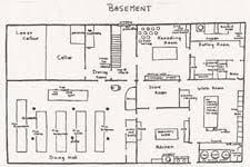 kitchen graceful chinese restaurant kitchen layout floorplan