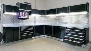 kitchen cabinet lighting canada led cabinet lighting hardwired canada 2pack 2ft 7w 6500k linkable 120v