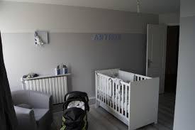 deco peinture chambre bebe garcon peinture gris clair 2017 et peinture chambre gris clair des photos